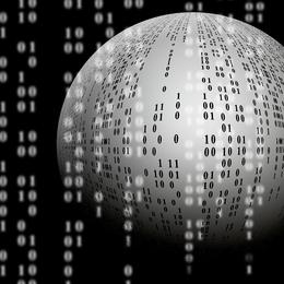 Andmete taastamine kõvakettalt nõuab kiiret tegutsemist