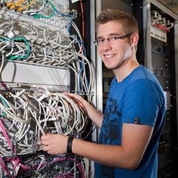 Regulaarne arvutihooldus tagab ettevõtte küberturvalisuse