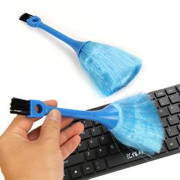 Miks on vajalik arvuti puhastamine tolmust ja pahavarast?