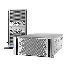 Serveri ja arvutite rent - kiire ja mugav lahendus