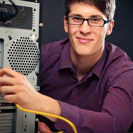 Likvideeri igapäevatöös esilekerkivad IT- alased probleemid targalt