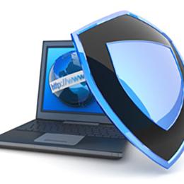Kaitse end ja lähedasi Windows XP turvariskide eest!