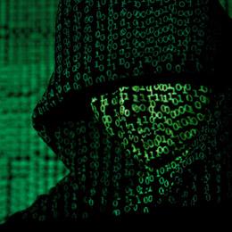 Krüptoviirused sunnivad sind maksma omaenda andmete kasutamise eest