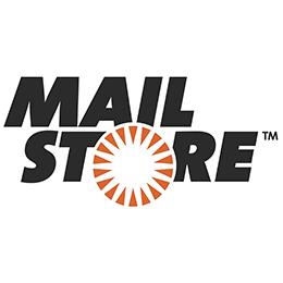 MailStore: e-maili arhiveerimis- ja varundamislahendus.