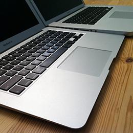 Mis vahe on uuel Apple'il ja kasutatud Apple'il?
