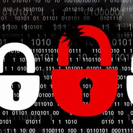 Eestimaal levib pahavara nimega CryptoLocker