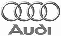 Audi Eesti