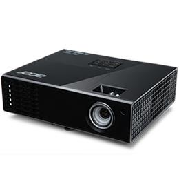 FullHD Projektori rent