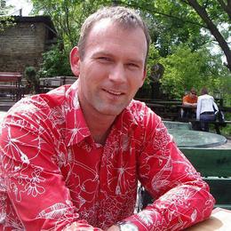 Bruno Põld - Helikunst Juhatuse liige