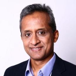 Goutam Bose - B. O. S. E. Consulting Sweden AB