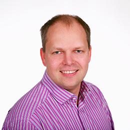 Gabriel Veide - Pro Promo juhatuse liige