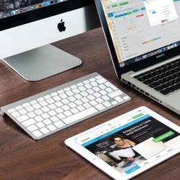 Apple'i toodete müük, garantii ja tehniline tugi